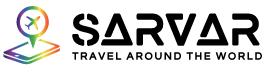 https://www.sarvartravels.com/